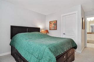 """Photo 10: 78 8138 204 Street in Langley: Willoughby Heights Townhouse for sale in """"Ashbury & Oak"""" : MLS®# R2528144"""