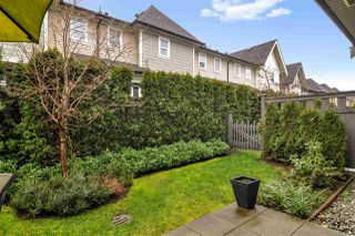 """Photo 18: 78 8138 204 Street in Langley: Willoughby Heights Townhouse for sale in """"Ashbury & Oak"""" : MLS®# R2528144"""