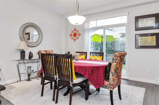 """Photo 3: 78 8138 204 Street in Langley: Willoughby Heights Townhouse for sale in """"Ashbury & Oak"""" : MLS®# R2528144"""