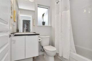 """Photo 14: 78 8138 204 Street in Langley: Willoughby Heights Townhouse for sale in """"Ashbury & Oak"""" : MLS®# R2528144"""
