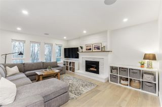 Photo 2: 1058 HEYWOOD Street in North Vancouver: Calverhall House for sale : MLS®# R2528325
