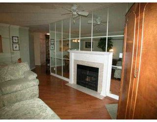 """Photo 2: 318 2960 PRINCESS CR in Coquitlam: Canyon Springs Condo for sale in """"THE JEFFERSON"""" : MLS®# V560120"""
