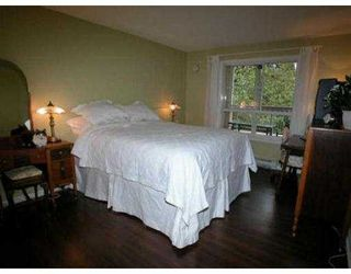 """Photo 6: 318 2960 PRINCESS CR in Coquitlam: Canyon Springs Condo for sale in """"THE JEFFERSON"""" : MLS®# V560120"""