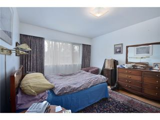 Photo 5: 4569 W 13TH Avenue in Vancouver: Point Grey House for sale (Vancouver West)  : MLS®# V872899