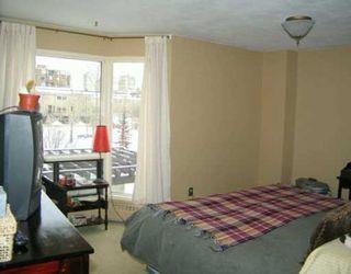 Photo 6:  in CALGARY: Connaught Condo for sale (Calgary)  : MLS®# C3154724