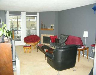 Photo 2:  in CALGARY: Connaught Condo for sale (Calgary)  : MLS®# C3154724