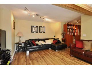 Photo 8: 1192 DURANT Drive in Coquitlam: Scott Creek House for sale : MLS®# V881282