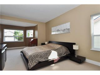 Photo 6: 1192 DURANT Drive in Coquitlam: Scott Creek House for sale : MLS®# V881282