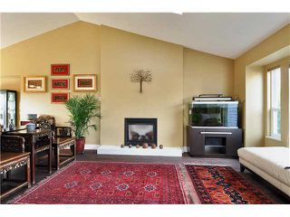 Photo 2: 1192 DURANT Drive in Coquitlam: Scott Creek House for sale : MLS®# V881282