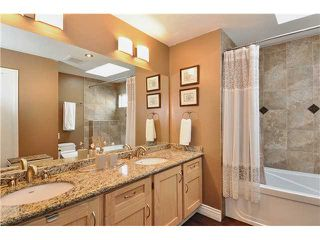 Photo 7: 1192 DURANT Drive in Coquitlam: Scott Creek House for sale : MLS®# V881282