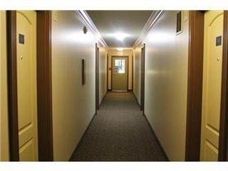 Photo 16: 15 1001 Lansdowne Avenue in Saskatoon: Nutana Condominium for sale (Saskatoon Area 02)  : MLS®# 400202