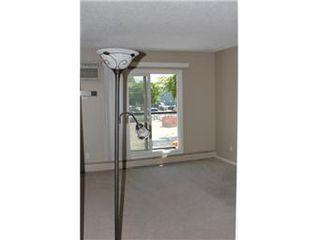 Photo 12: 15 1001 Lansdowne Avenue in Saskatoon: Nutana Condominium for sale (Saskatoon Area 02)  : MLS®# 400202