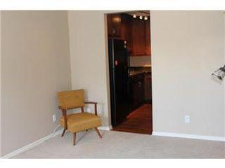 Photo 8: 15 1001 Lansdowne Avenue in Saskatoon: Nutana Condominium for sale (Saskatoon Area 02)  : MLS®# 400202
