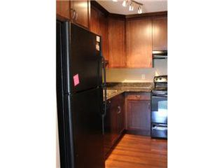 Photo 7: 15 1001 Lansdowne Avenue in Saskatoon: Nutana Condominium for sale (Saskatoon Area 02)  : MLS®# 400202