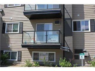 Photo 2: 15 1001 Lansdowne Avenue in Saskatoon: Nutana Condominium for sale (Saskatoon Area 02)  : MLS®# 400202