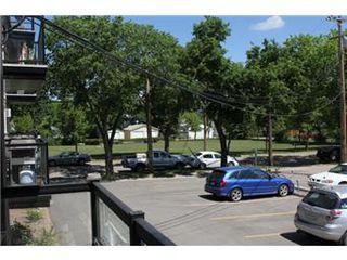 Photo 3: 15 1001 Lansdowne Avenue in Saskatoon: Nutana Condominium for sale (Saskatoon Area 02)  : MLS®# 400202
