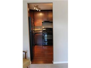 Photo 9: 15 1001 Lansdowne Avenue in Saskatoon: Nutana Condominium for sale (Saskatoon Area 02)  : MLS®# 400202