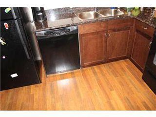Photo 6: 15 1001 Lansdowne Avenue in Saskatoon: Nutana Condominium for sale (Saskatoon Area 02)  : MLS®# 400202