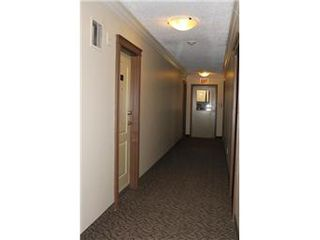 Photo 17: 15 1001 Lansdowne Avenue in Saskatoon: Nutana Condominium for sale (Saskatoon Area 02)  : MLS®# 400202