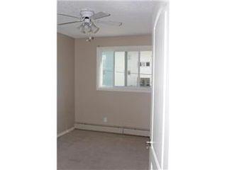 Photo 10: 15 1001 Lansdowne Avenue in Saskatoon: Nutana Condominium for sale (Saskatoon Area 02)  : MLS®# 400202