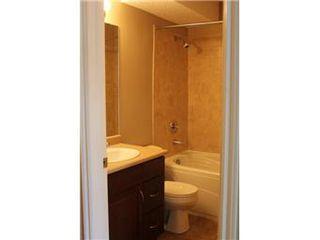 Photo 14: 15 1001 Lansdowne Avenue in Saskatoon: Nutana Condominium for sale (Saskatoon Area 02)  : MLS®# 400202