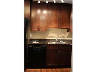 Photo 5: 15 1001 Lansdowne Avenue in Saskatoon: Nutana Condominium for sale (Saskatoon Area 02)  : MLS®# 400202
