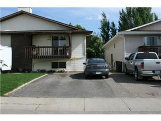 Main Photo: 168 Verbeke Road in Saskatoon: Silverwood Heights Duplex for sale (Saskatoon Area 03)  : MLS®# 402925