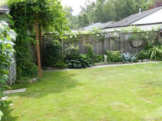Photo 11: 150 Beech Ave in DUNCAN: Du East Duncan House for sale (Duncan)  : MLS®# 578464