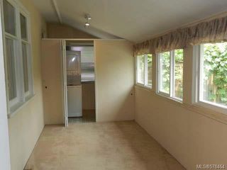 Photo 9: 150 Beech Ave in DUNCAN: Du East Duncan House for sale (Duncan)  : MLS®# 578464
