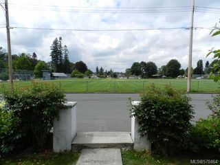 Photo 16: 150 Beech Ave in DUNCAN: Du East Duncan House for sale (Duncan)  : MLS®# 578464