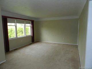 Photo 2: 150 Beech Ave in DUNCAN: Du East Duncan House for sale (Duncan)  : MLS®# 578464
