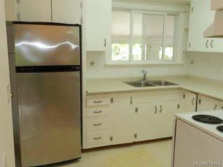 Photo 8: 150 Beech Ave in DUNCAN: Du East Duncan House for sale (Duncan)  : MLS®# 578464