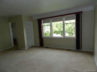 Photo 3: 150 Beech Ave in DUNCAN: Du East Duncan House for sale (Duncan)  : MLS®# 578464