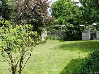Photo 13: 150 Beech Ave in DUNCAN: Du East Duncan House for sale (Duncan)  : MLS®# 578464