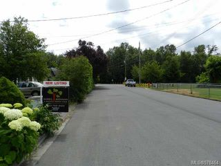 Photo 17: 150 Beech Ave in DUNCAN: Du East Duncan House for sale (Duncan)  : MLS®# 578464
