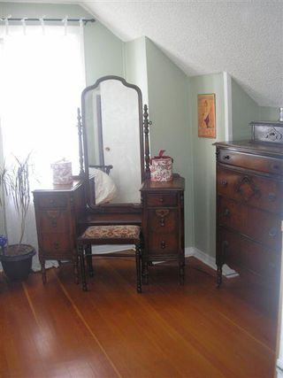 Photo 6: 11325 - 88 STREET: House for sale (Park Dale)