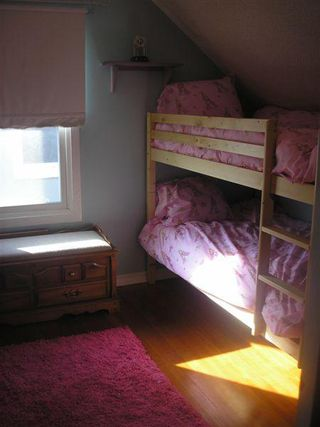 Photo 9: 11325 - 88 STREET: House for sale (Park Dale)