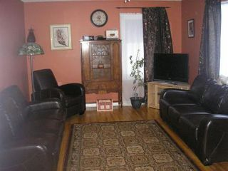 Photo 2: 11325 - 88 STREET: House for sale (Park Dale)