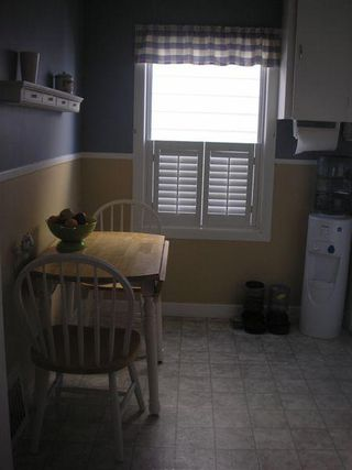 Photo 3: 11325 - 88 STREET: House for sale (Park Dale)
