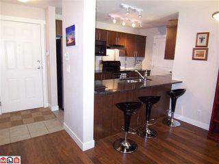 Photo 4: 106 19366 65 Avenue in Surrey: Clayton Condo for sale (Cloverdale)  : MLS®# F1015648