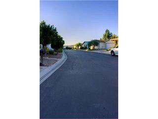 Photo 20: CARLSBAD WEST Residential for sale : 3 bedrooms : 5427 Kipling Ln in Carlsbad