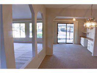 Photo 9: CARLSBAD WEST Residential for sale : 3 bedrooms : 5427 Kipling Ln in Carlsbad