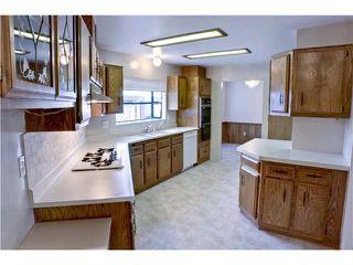 Photo 10: CARLSBAD WEST Residential for sale : 3 bedrooms : 5427 Kipling Ln in Carlsbad