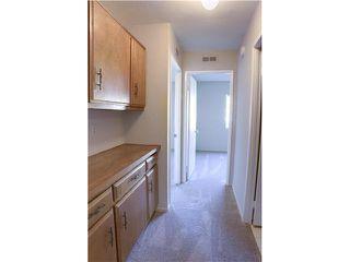 Photo 13: CARLSBAD WEST Residential for sale : 3 bedrooms : 5427 Kipling Ln in Carlsbad