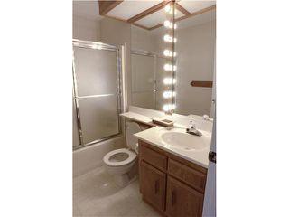Photo 14: CARLSBAD WEST Residential for sale : 3 bedrooms : 5427 Kipling Ln in Carlsbad