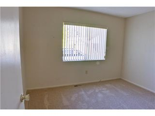 Photo 16: CARLSBAD WEST Residential for sale : 3 bedrooms : 5427 Kipling Ln in Carlsbad