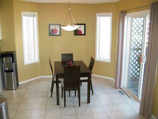 Photo 3: 99 Cloverwood Road in Winnipeg: Fort Garry / Whyte Ridge / St Norbert Residential for sale (South Winnipeg)  : MLS®# 1307070