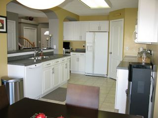 Photo 5: 99 Cloverwood Road in Winnipeg: Fort Garry / Whyte Ridge / St Norbert Residential for sale (South Winnipeg)  : MLS®# 1307070