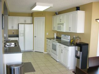 Photo 4: 99 Cloverwood Road in Winnipeg: Fort Garry / Whyte Ridge / St Norbert Residential for sale (South Winnipeg)  : MLS®# 1307070