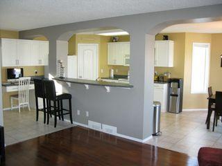 Photo 6: 99 Cloverwood Road in Winnipeg: Fort Garry / Whyte Ridge / St Norbert Residential for sale (South Winnipeg)  : MLS®# 1307070